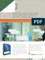 iDAM Brochure 2009_print