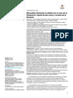 4645-Texto Del Manuscrito Completo (Cuadros y Figuras Insertos)-24487-3!10!20190911