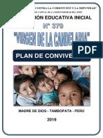 PLAN DE CONVIVENCIA  2019 IEI 379 VDLC.docx