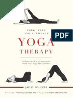 Indian-Review S Ramaswami | Yoga | Asana