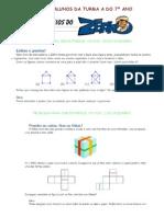 Microsoft Word - Zefiro Nov e Dez