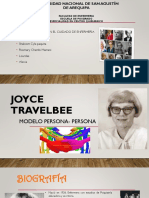 TEORIA DE Joyce Travelbee.pptx