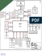 SONY_PCG-diagrama main