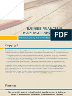 Business-Finances-in-Hospitality-and-Tourism-PPT.pptx