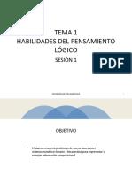S1MCE11M18_3