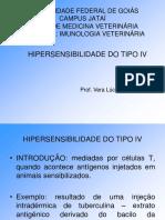 Hipersensibilidade Do Tipo IV 2