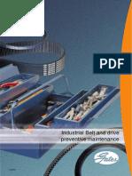 Gate Industrial Belts Preventive Maintenance.pdf
