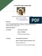IreneFiorellaVargasSaldarriagaCV2019 - v6