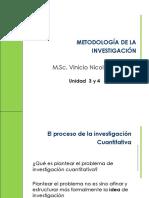 Metod de la Inv.UNIDAD 3 y 4.pptx