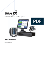VX Manual-2.0.2