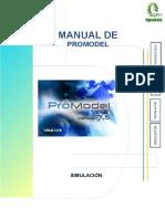 Manual-Promodel-Sim.doc