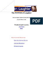 The-Power-of-Laughter.pdf