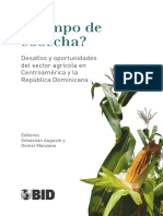 Tiempo-de-cosecha-Desafíos-y-oportunidades-del-sector-agrícola-en-Centroamérica-y-la-República-Dominicana.pdf