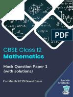 XII Mathematics Mock Paper 1.PDF-81