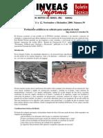 Pavimentos asfálticos en caliente(INVEAS)