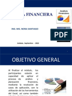 GERENCIA Y ANALISIS FINANCIERO .pptx