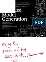 Business Model Generation (book preview 2010).pdf