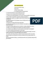 ORACIONES SUBORDINADAS_repaso.doc