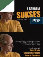 8 Rahasia Sukses.pdf