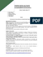 146711456-STAIC-resumen (1)