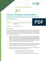 M1_U1_Tarea-grupal.pdf