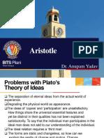 Aristotle (2)