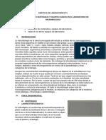 PRÁCTICA-01MICROBIOLOGIA
