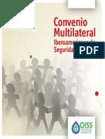 OISS - GUÍA DEL CONVENIO MULTILATERAL IBEROAMERICANO DE SEGURIDAD SOCIAL.pdf