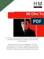 Mi Otro Yo.pdf