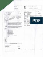 INCAPACIDAD AYALA LUIS EDUARDO031.pdf