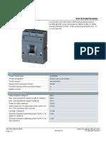 3VA15105EF320AA0_datasheet_en.pdf