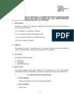 1-Anexo 1 Subsistema de Evaluación