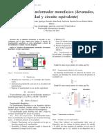 Preinforme_transformador.pdf