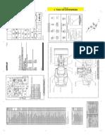 962g hyd.pdf