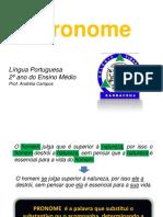 PRONOME PMMG.pdf