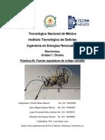Electronica Practica 3.docx