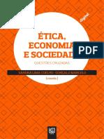 Etica Economia Sociedade