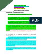 02. Taller de Impuestos Al Gasto (1)