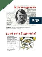 EUGENESIA.docx