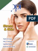 Stress Skin201909 Dl