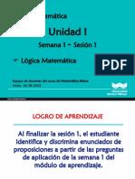 Unidad_1__Semana_1__Sesion_1__2019-2