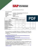 Constancia_Matricula_Online_2013228781.pdf