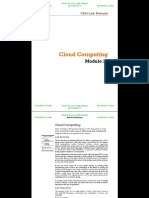 CEHv9 Labs Module 17 Cloud Computing.pdf