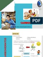 Clase05 - Carbohidratos.ppt