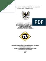 Estudio_de_Transporte.docx