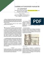 Informe Cc.docx