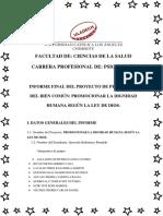 Doctrina Social Editado PROYECTO (1)