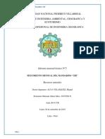 Informe 5 Ori Alva