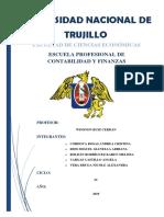 Informe Art 25 Al 49