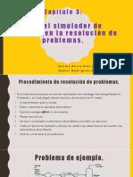 capitulo 3 aplicación de metodologia Mc Master en simulacion